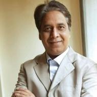 Sunil Saigal photo