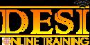 Desi Online Trainings photo