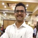 Amey Patankar photo