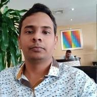 Dipesh Sirvi Class 6 Tuition trainer in Mumbai