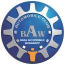 Baba Automobile private limited picture