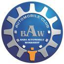 Baba Automobile Workshop photo