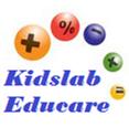 Kidslab photo