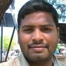 Saikiran photo
