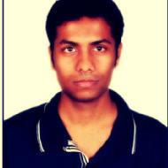 Suman Shaurabh MBA trainer in Bangalore