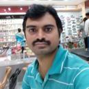 Sai Sreenivas  photo