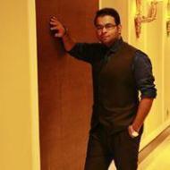 Rahul Bangia Company Secretary (CS) trainer in Delhi