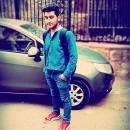 Akash Bisht photo
