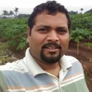 Ravi Phadke photo
