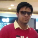 Mohit Gupta photo