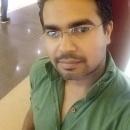 Vaibhav Singh photo