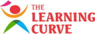 The Learning Curve photo