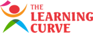 The Learning Curve Art and Craft institute in Mumbai