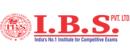 IBS INstitute photo