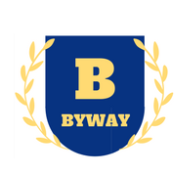 Byway Pro photo