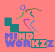 Mindworkzz photo