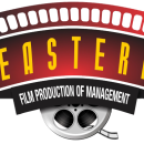 Eastern Film Production picture