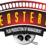 Eastern Film Production Of Management photo