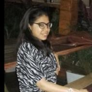 Ritu Mobile App Development trainer in Gurgaon