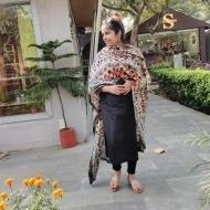 Sukhdeep K. German Language trainer in Delhi