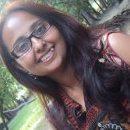 Aaradhana photo
