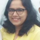 Sanjukta Mitra photo