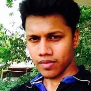 Vanchinathan Murugesan Cinematography trainer in Chennai
