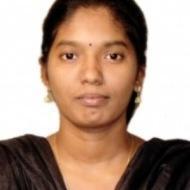 Vishnu Varthani K Engineering Diploma Tuition trainer in Chennai