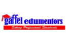 Gaffel EduMentors photo
