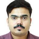 Indrajit Mondal photo