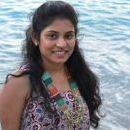 Moumita Dutta photo