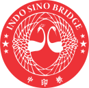 Indo Sino Bridge photo