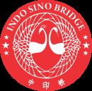 Indo Sino Bridge photo