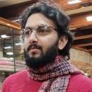 Pradeep Yadav picture