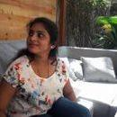 Shilpa Chowdary photo