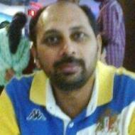 Venkatesh photo