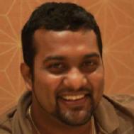Anirudh Iyer photo