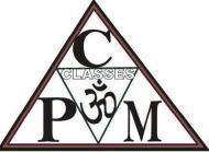 Pcm Classes photo