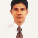 Abdul Rasheed photo