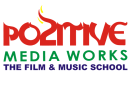 Pozitive Media Works photo