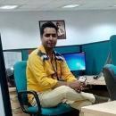 Ranjit Shukla photo