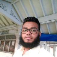 Saifurrahman Class 6 Tuition trainer in Mumbai