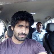 Rakesh Class 11 Tuition trainer in Delhi