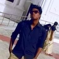 Santo Guitar trainer in Chennai