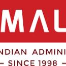 Himalai IAS Coaching picture