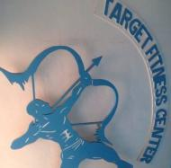 Target Fitness photo
