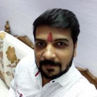 Vishal N D. photo
