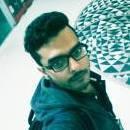 Arpan Sengupta photo