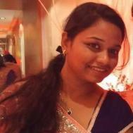 Mekala Sushma UPSC Exams trainer in Hyderabad
