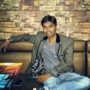 Birendra Kumar Rajan photo